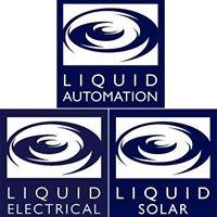 Liquid Group
