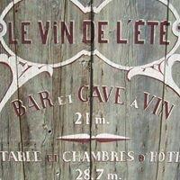Die - 26 Le Vin de l'Été Summer Wine-Vegan friendly