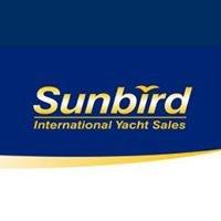 Sunbird International Yacht Sales - St Malo