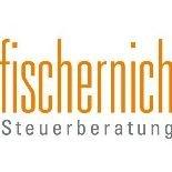 Fischernich Steuerberatung