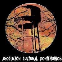 Asociación cultural  Pontemuiños
