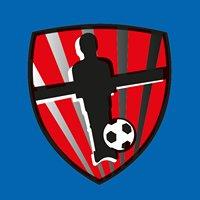 Tischfussballclub Konstanz e.V.
