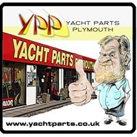 Yacht Parts Plymouth