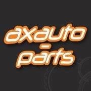 Axauto Parts