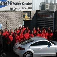 Auto Panel Repair Centre