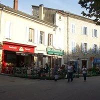 Boulangerie Rolland