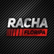 Racha Floripa