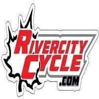 Rivercity Cycle Ltd