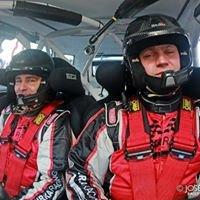 Kurka Racing Team s.r.o.