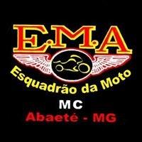 E.M.A. Motoclube