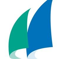 Marine & Industrial LLP