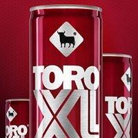 Toro XL Energy Drink