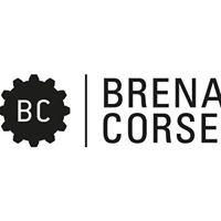 Brena Corse