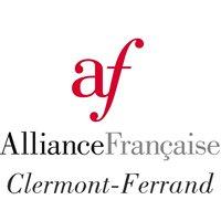 Alliance française de Clermont-Ferrand