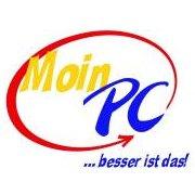 Moin PC