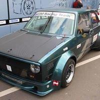 Martin Gramer Motorsport & KFZ-Wartung