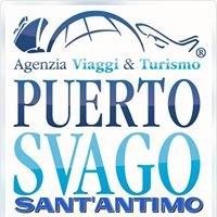 Puerto Svago Sant'Antimo