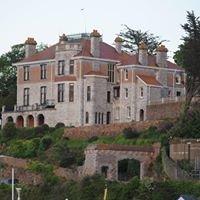 Wolborough House - Devon