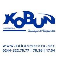 Kobun C.A. - Concesionario HYUNDAI