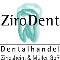ZiroDent Dentalhandel GbR