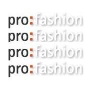 Pro:fashion