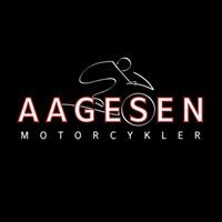 Aagesen Motorcykler A/S