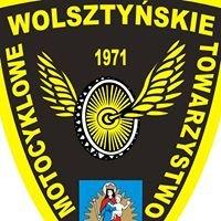 WTM Wolsztyn