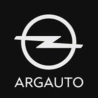 Opel Argauto