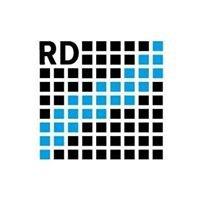 Rheindigital GmbH