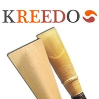 Kreedo