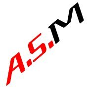 A.S. Motorsport