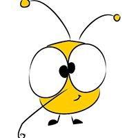 Yellow Bug Media