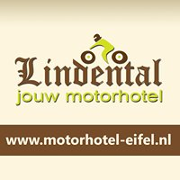 Pension Lindental Motorhotel Eifel