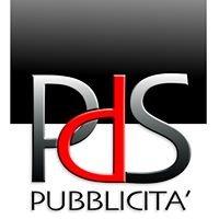 PDS pubblicita