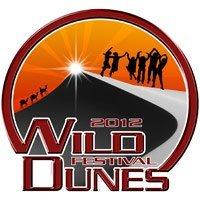 Wild Dunes Festival