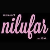Restaurant Nilufar
