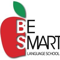 Milton Keynes Language School - Be Smart