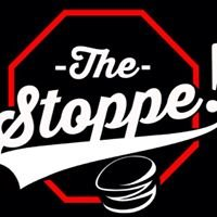 The Stoppe