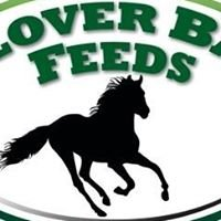 Clover Bar Feeds