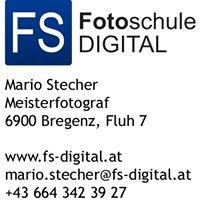 Fotoschule DIGITAL