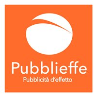 Pubblieffe - Pubblicità d'effetto