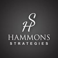 Hammons Strategies