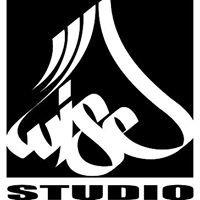 Wise Studio (Ris-Orangis 91)