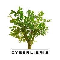Cyberlibris - La bibliothèque numérique