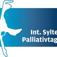 Internationale Sylter Palliativtage