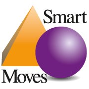 Smart Moves Recruitment