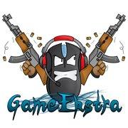 GameEkstra GamerArena