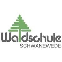 Waldschule Schwanewede