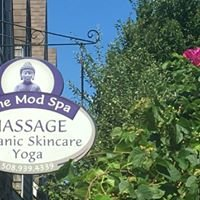 The Mod Spa