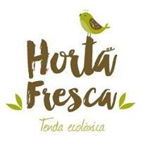 Horta Fresca Tenda Ecolóxica